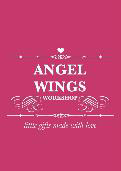 Angel Wings Workshop