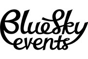 BlueSkyEvent logo
