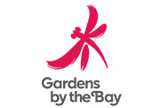 Garden by The Bay Logo
