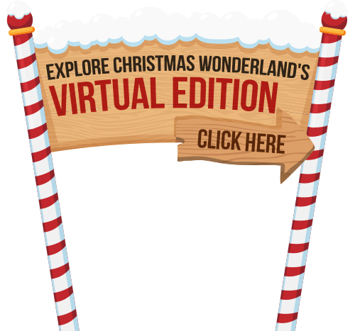 To Virtual Edition