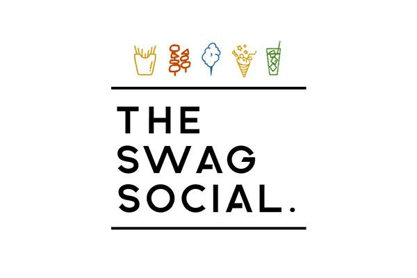 The Swag Social