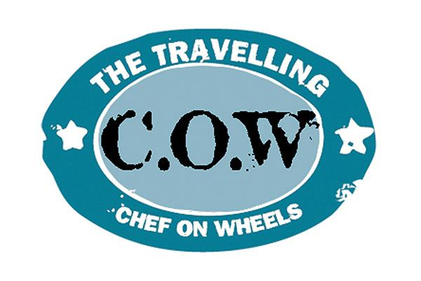 The Travelling C.O.W